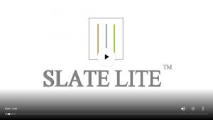 https://slateliteamerica.com/videos/SlateLite_Americas_v4.mp4