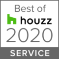slateliteamericas in New York, NY on Houzz